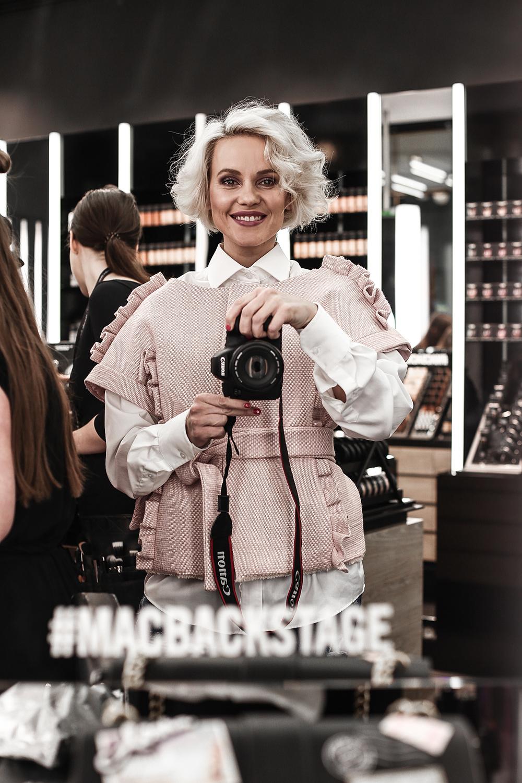 janatini-mac-backstage-mbpfw-prague-fashion-week-fw1718-jana-tomas-1