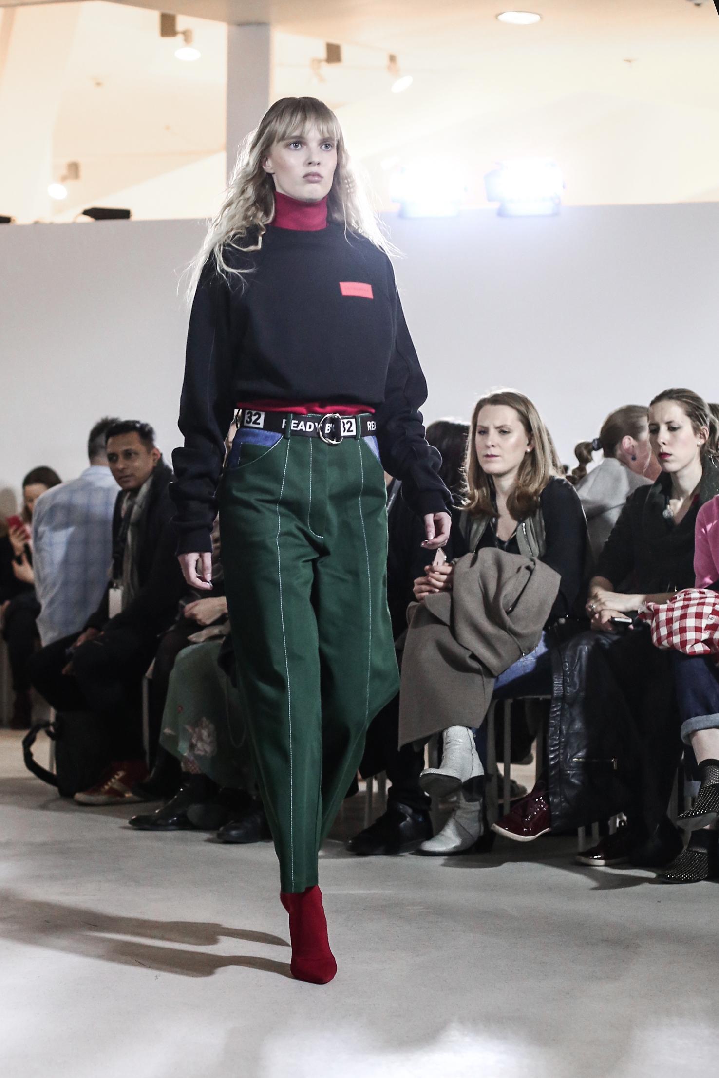 janatini-mac-backstage-mbpfw-prague-fashion-week-fw1718-jana-tomas-25