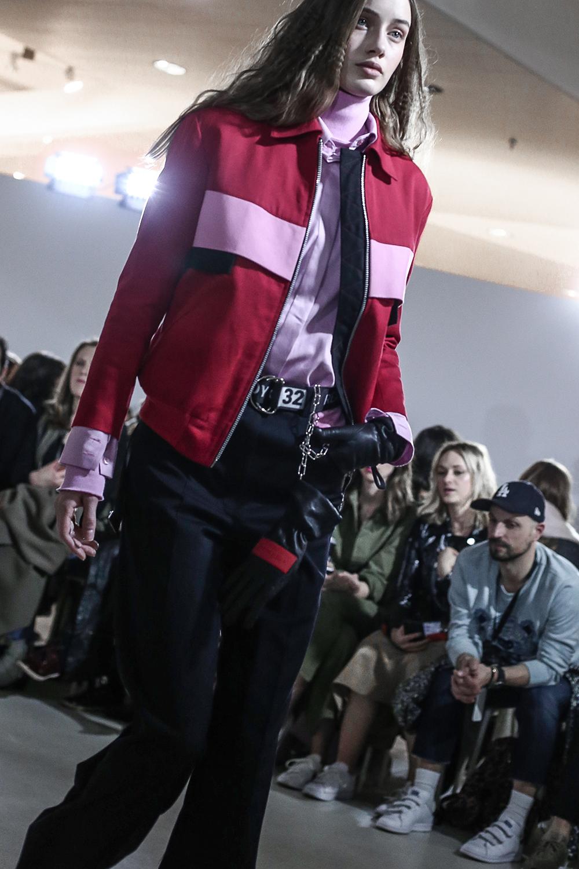 janatini-mac-backstage-mbpfw-prague-fashion-week-fw1718-jana-tomas-27