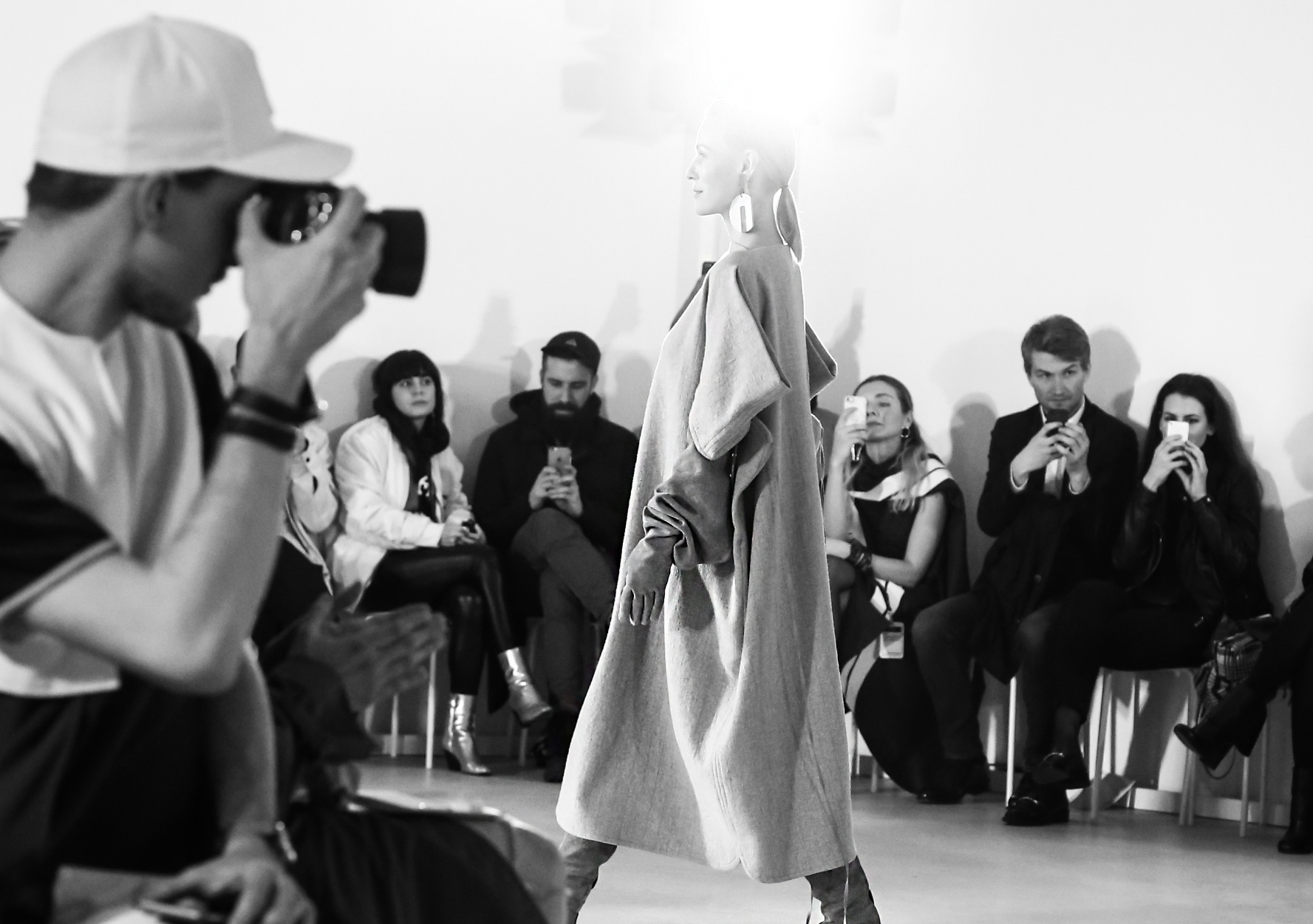 janatini-mac-backstage-mbpfw-prague-fashion-week-fw1718-jana-tomas-41