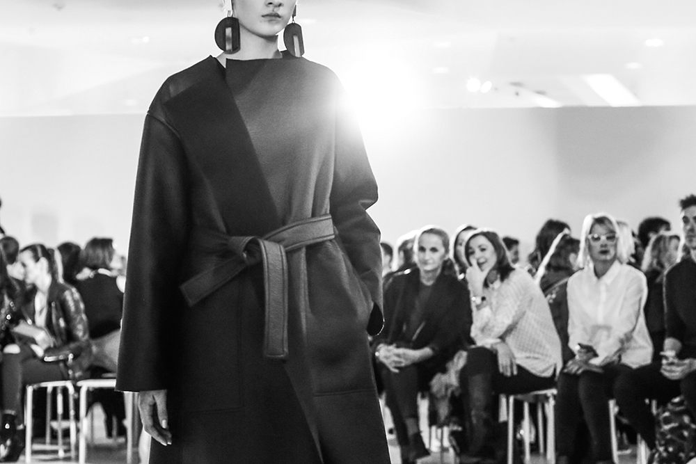 janatini-mac-backstage-mbpfw-prague-fashion-week-fw1718-jana-tomas-43