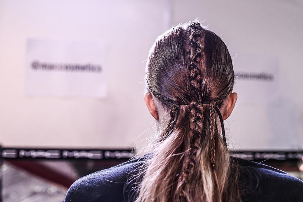 janatini-mac-backstage-mbpfw-prague-fashion-week-fw1718-jana-tomas-6