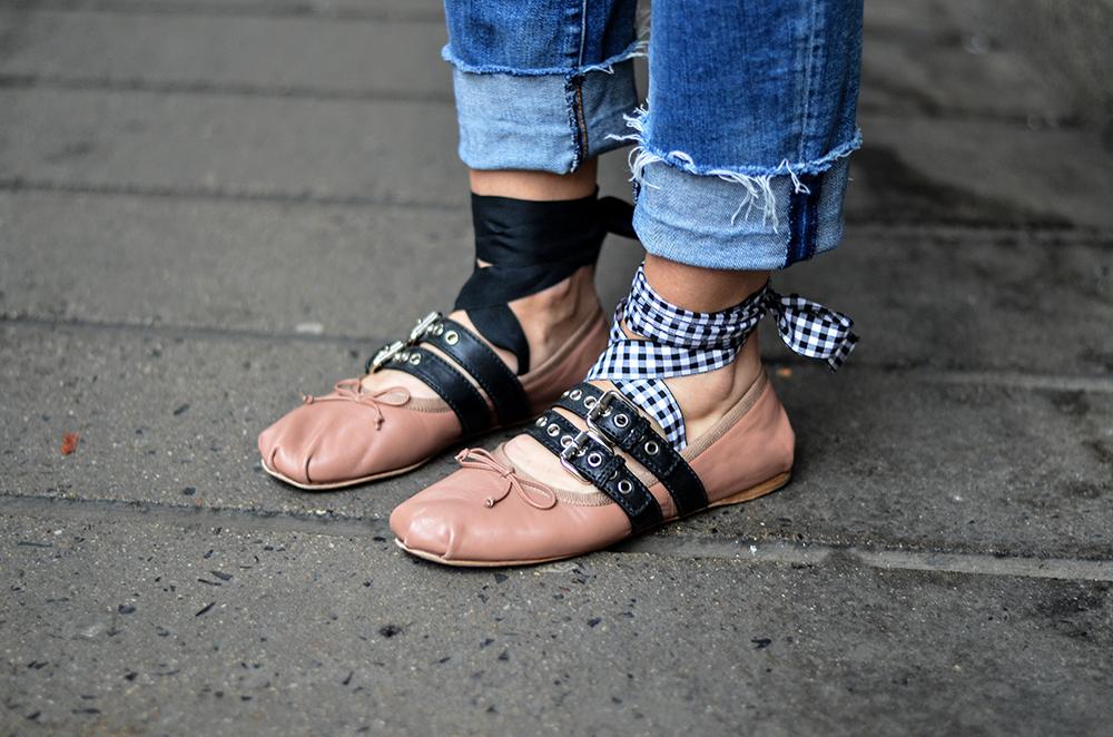 mbpfw-prague-fashion-week-fw1718-janatini-jana-tomas-kimono-petra-kovacsova-pinko-bag-miu-miu-ballerina-flats-3