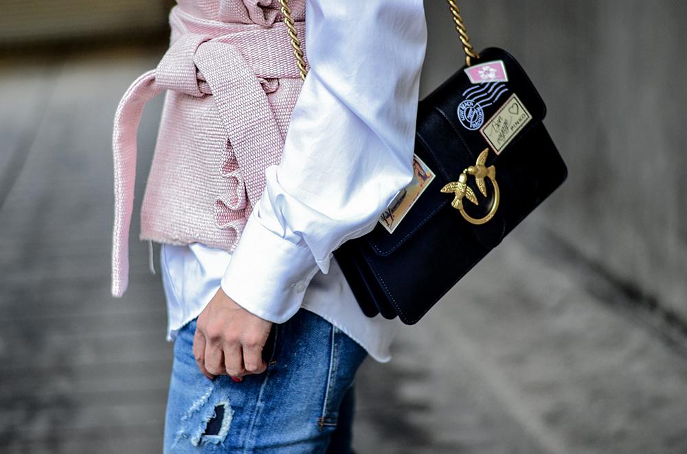 mbpfw-prague-fashion-week-fw1718-janatini-jana-tomas-kimono-petra-kovacsova-pinko-bag-miu-miu-ballerina-flats-4